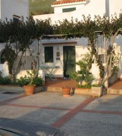 Residence Isolidda
